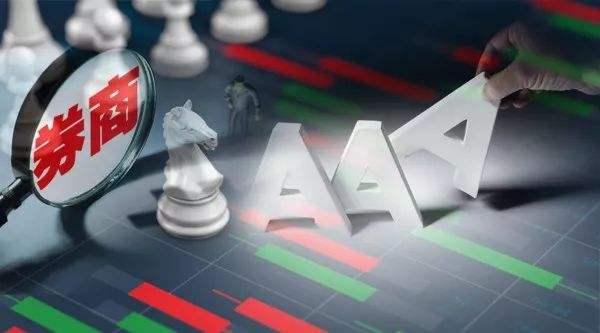 券商增资扩军热情高涨 近900亿定增在路上