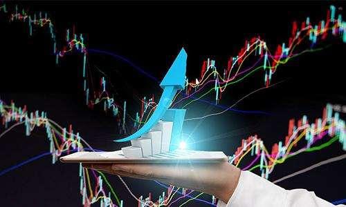 产生股票废单的原因