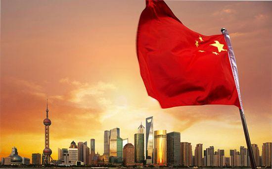 """李克强详解中国""""规模性政策""""传递四大信号"""