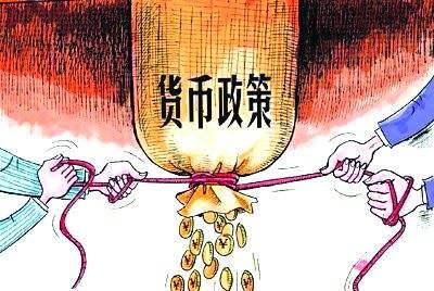 """央行释疑货币政策""""直达""""工具 潘功胜:从性质上和规模上都谈不上量化宽松"""